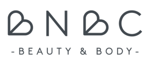 BNBC Beauty & Body Concept à Epalinges