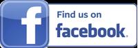 facebook_logo_en