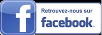 facebook_logo_fr